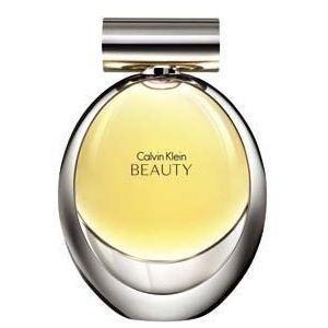Calvin Klein Beauty - Eau de parfum pour femme
