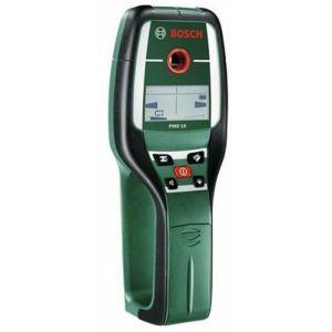 Bosch PMD 10 - Détecteur multi-matériaux