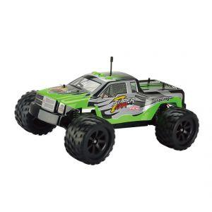 jouet monster truck comparer 176 offres. Black Bedroom Furniture Sets. Home Design Ideas