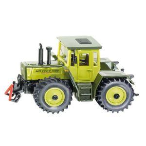 Siku 3477 - Tracteur Tract 1800 - Echelle 1:32