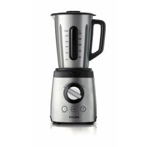 Philips HR2097/00 - Blender Avance Collection