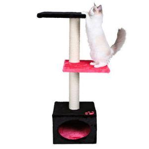 Trixie Arbre à chat Badalona (109 cm)