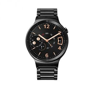Huawei Watch Active - Montre connectée