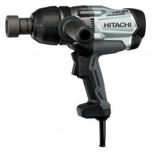 Hitachi WR22SE - Boulonneuse filaire 800W 610 Nm Brushless