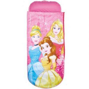 Room Studio Lit d'appoint gonflable Princesses Disney