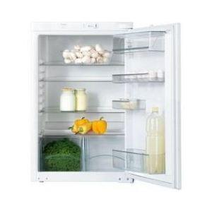 Miele K 9212 i - Réfrigérateur intégrable 1 porte