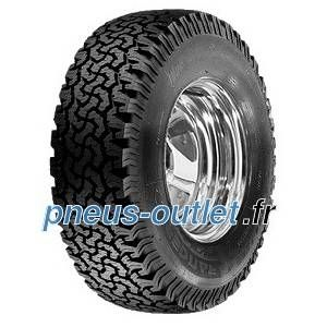 Insa Turbo 255/55 R18 109S RE Ranger AT