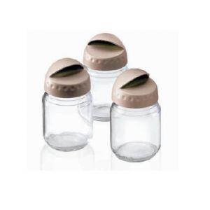 Petits pots de conservation pour bebe comparer 18 offres - Pot en verre bebe ...