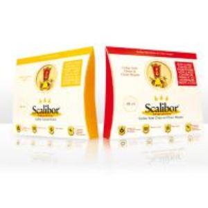 Scalibor Collier antiparasitaire pour grand chien (65 cm)