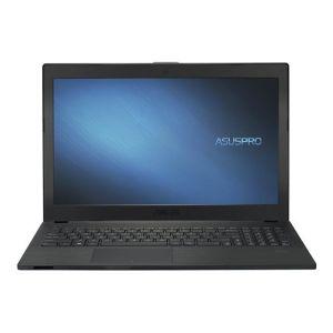 """Asus Essential P2530UA-XO0651E - 15.6"""" avec Core i5-6200U 2.3 GHz"""