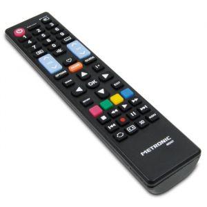 Metronic 495343 - Télécommande de remplacement pour TV Sony