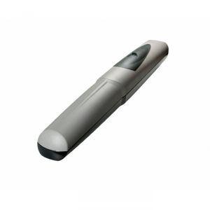 Came 001AX412306 - Vérin Axo 230V réversible pour vantaux jusqu'à 4 m durée d'ouverture 90° 28s