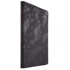 """Case Logic CGUE1110 - Coque pour Samsung Galaxy Tab A/Tab E/Tab S 9"""""""
