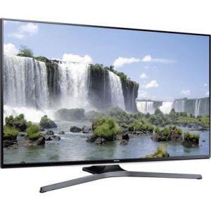 Samsung UE40J6289 - Téléviseur LED 101 cm