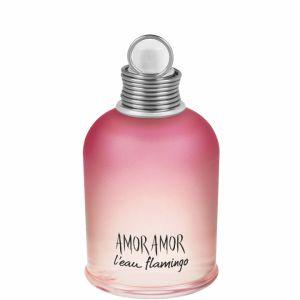 Cacharel Amor Amor l'Eau Flamingo - Eau de toilette pour femme