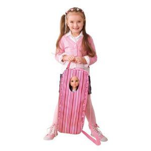 Gotz Sac de rangement de la poupée de 46 à 50 cm