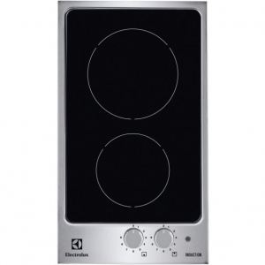 Electrolux EHH3920 - Domino induction 2 foyers