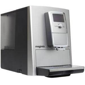 magimix machine expresso comparer 60 offres. Black Bedroom Furniture Sets. Home Design Ideas
