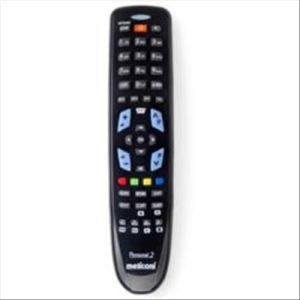 Meliconi Personal 2 - Télécommande universelle