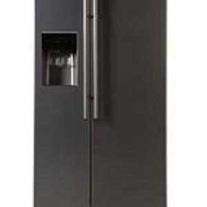 Samsung RSA1UHMG - Réfrigérateur américain