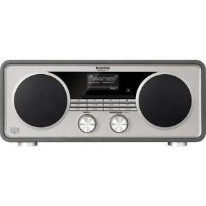 TechniSat DigitRadio 600 - Poste de radio
