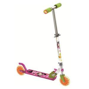Mondo Patinette 2 roues Minnie