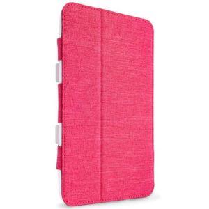 """Case Logic FSG-1083 - Etui pour pour Galaxy Tab 3 8"""""""