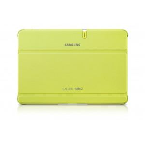 Coque samsung galaxy s2 vert comparer 52 offres for Housse lumix gx80