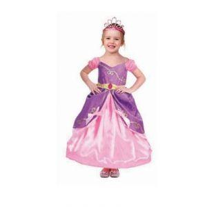 LGRI Déguisement de princesse Margot