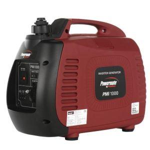 Powermate PMi 1000 - Groupe électrogène 1000W insonorisé inverter