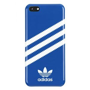 Adidas 96647 - Coque de protection pour iPhone 5C