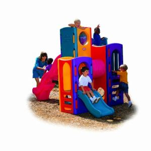 Little tikes Centre de jeu Playground