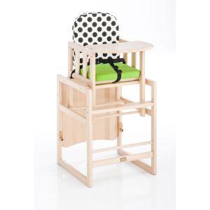 4 offres reducteur pour poussette noir tous les prix des produits vendus en ligne. Black Bedroom Furniture Sets. Home Design Ideas