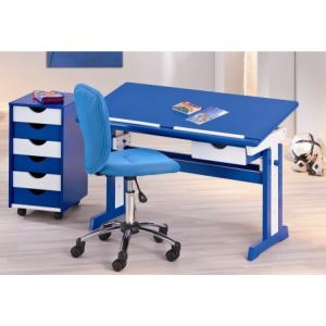 Links Bureau enfant inclinable Paco