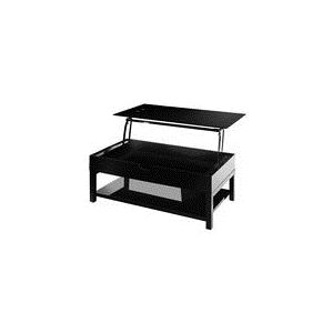 Menzzo Table basse Up