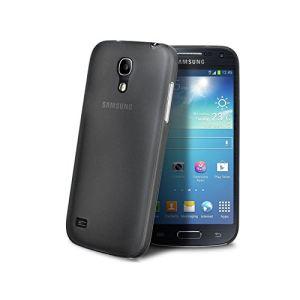 CaseInk CEXTFINS4MININO - Coque pour Samsung Galaxy S4 Mini I9190