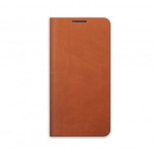 Lab C LAB0004 - Étui Folio pour Samsung Galaxy S4