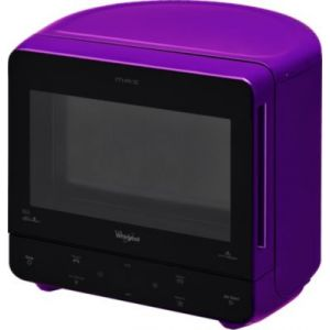 Cuisson vapeur micro ondes comparer 144 offres for Cuisson vapeur micro onde