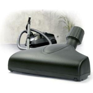 turbo brosse universelle comparer 108 offres. Black Bedroom Furniture Sets. Home Design Ideas