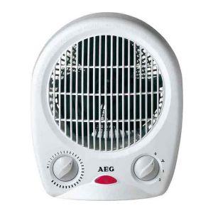 AEG HS203T - Chauffage soufflant 2000 Watts