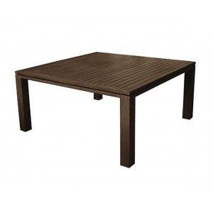 table 160x160 comparer 3140 offres. Black Bedroom Furniture Sets. Home Design Ideas