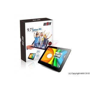 """HP Slate 2 32 Go - Tablette tactile 8,9"""" sur Windows 7 pro"""