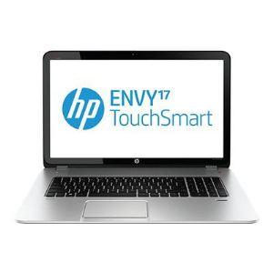 "HP Envy TouchSmart 15-j098sf - 15.6"" tactile avec Core i7-4700MQ 2,4 GHz"