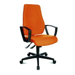 fauteuil de bureau cdiscount comparer 50 offres. Black Bedroom Furniture Sets. Home Design Ideas