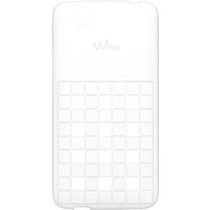 Wiko AC00549 - Coque de protection pour Birdy