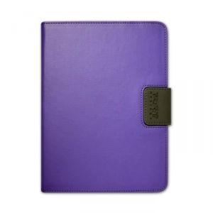 """Port designs Etui universel Phoenix 8.6/10"""" pour tablette tactile"""
