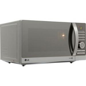 LG PGMHR-6893MR - Micro-ondes avec Grill
