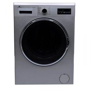 Comparer les prix lave linge s chant avec touslesprix for Meilleur lave linge du moment