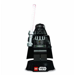 lego star wars dark vador comparer 39 offres. Black Bedroom Furniture Sets. Home Design Ideas