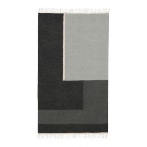 tapis descente de lit laine comparer 38 offres. Black Bedroom Furniture Sets. Home Design Ideas